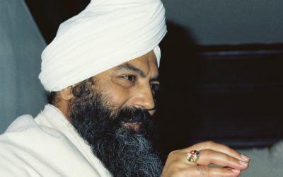 Yogi Bhajan Quotes on Conscious Communication (Part 2)