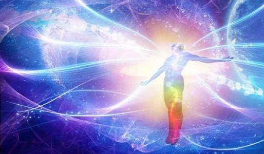 Ang Sang Wahe Guru to Guide the Psyche