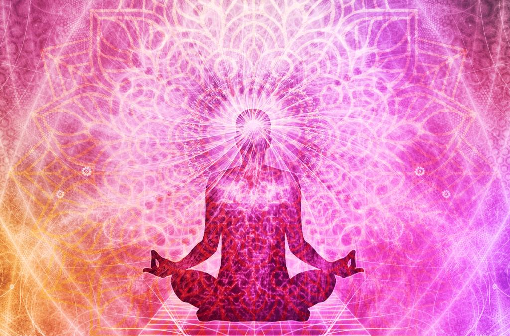 Yogi Bhajan Quotes on Inner Guidance