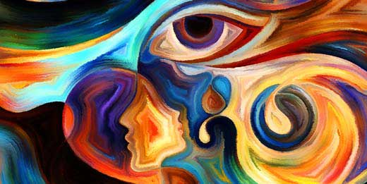 Yogi Bhajan Lecture: Intuition vs Thinking