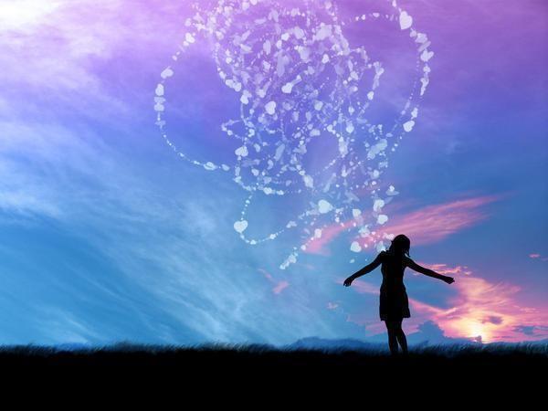 Yogi Bhajan Lecture:  The Keystone of Prosperity