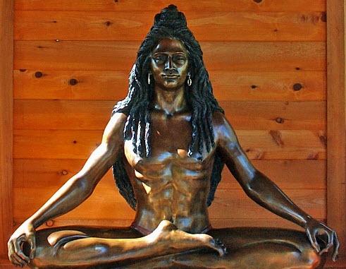 Baba Siri Chand & the Yogic Culture