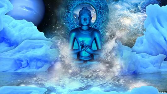 Sadhana to Build Our Radiance
