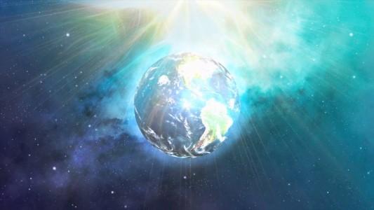 Establish the Light