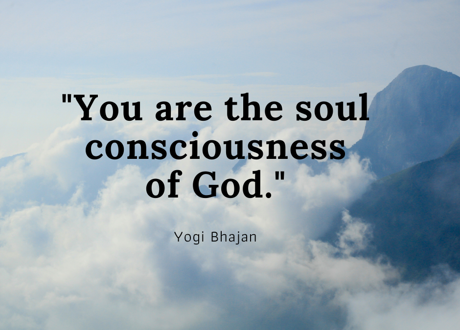 Yogi Bhajan Quotes: Create the Life You Want (Part 4)
