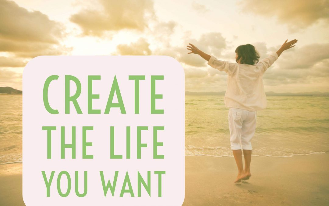 Yogi Bhajan Quotes: Create the Life You Want (Part 1)
