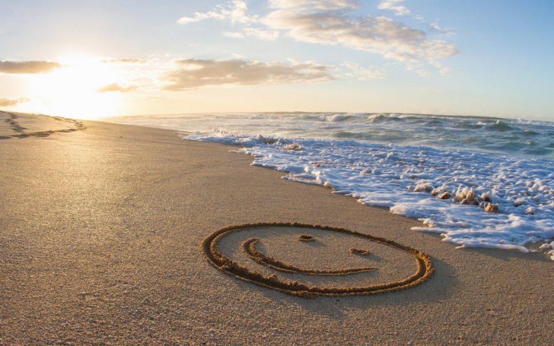 Yogi Bhajan Quotes:  Create the Life You Want (Part 2)
