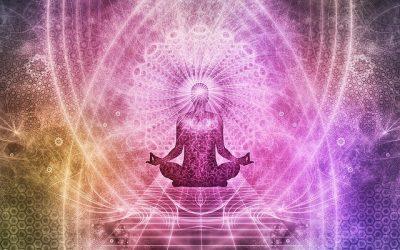 Yogi Bhajan Lecture: The Beauty of Kundalini Yoga