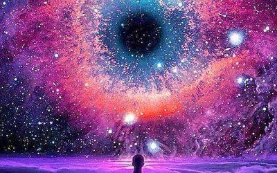 Yogi Bhajan Quotes on Conscious Communication – Part 1