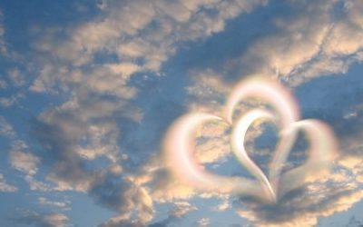 Love (Prem)