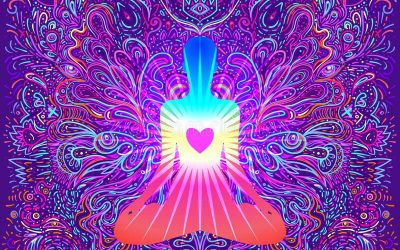 Yogi Bhajan Quotes:  Dharma vs Karma (Part 2)