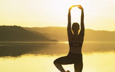 Keeping Up with Kundalini Yoga in the Information Age