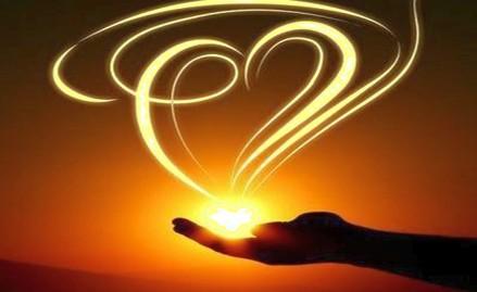 Yogi Bhajan Quotes on Healing (Part 3)