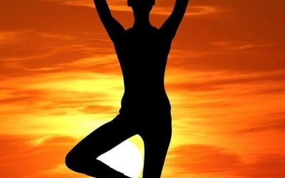 Yogi Bhajan Quotes on Healing (Part 2)