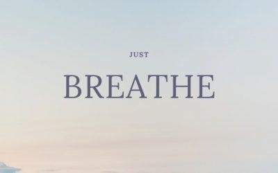 Breath and Prayer