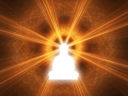 Yogi Bhajan Quotes on the Aura (Part 2)
