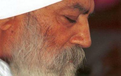 Yogi Bhajan Quotes on Prayer (Part 2)