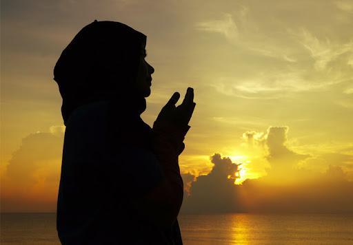 Yogi Bhajan Quotes on Prayer (Part 3)