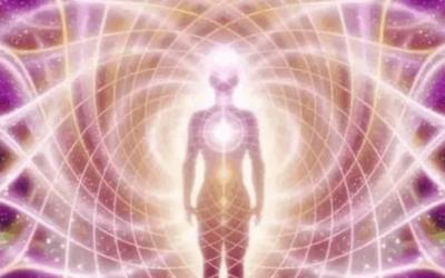 THE TEN BODIES (Das Prakaash)