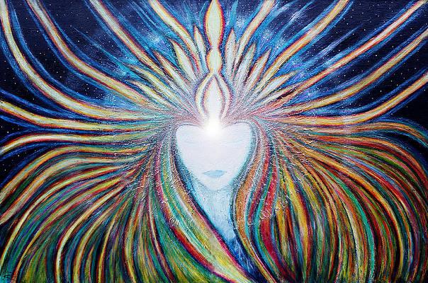 Yogi Bhajan Lecture: Spiritual Awakening through Group Consciousness